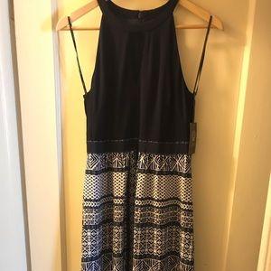 Vinca Camuto Maxi Dress